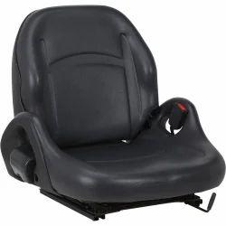 Mahindra Tractor Sliding Seat