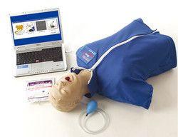 Resuscitation Simulation System