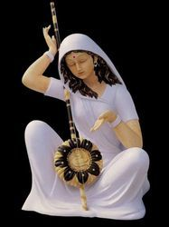 Marble Stone Statues At Best Price In India