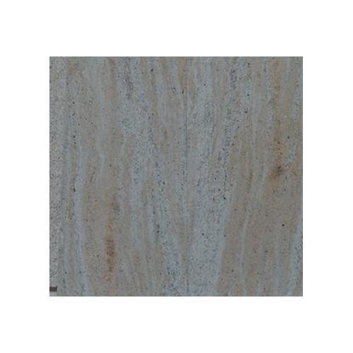 Indian Granite Marble Limestone And Sand Stone 100 Export