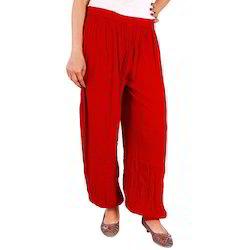 Designer Girls Harem Pants