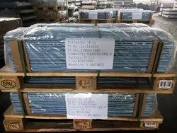 Threaded Rods DIN ANSI/ASME BSW