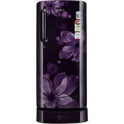 LG Refrigerator, for Domestic and Commercial