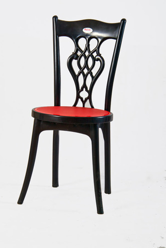 Supreme Poise Chair