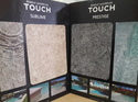 Touch Membrane