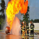 Fire Safety Awareness Training Services
