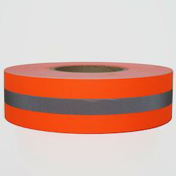 High Visibility Reflective Tape
