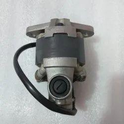 Agni Spring Charging Motor S108 S2