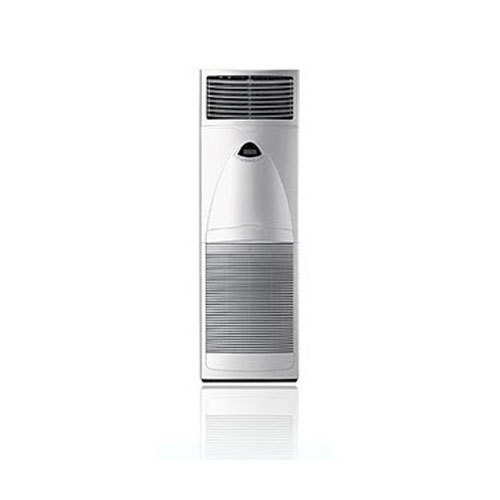 vertical tower air conditioner - Vertical Air Conditioner