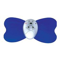 Super Big Butterfly Massager