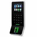 ESSL Face Finger Card Biometric Attendance Machine
