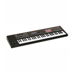 ROLAND Arranger Keyboard XPS -30