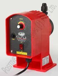 Micro Metering Pump