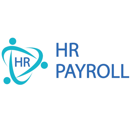 Image result for HR Payroll