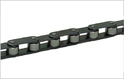 Heavy Series Roller Chain