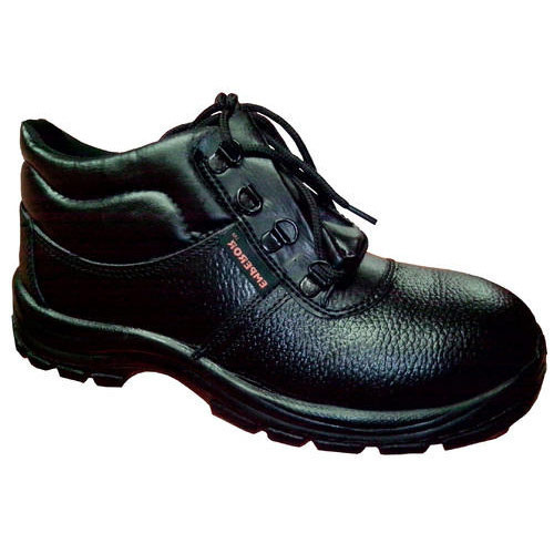 Shock Proof Safety Shoes