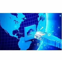 IT Infrastructure Network and Convergence Services