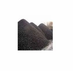 Powder Slack Coal, For Industrial, Packaging Size: Loose