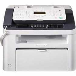Canon FAX Machine