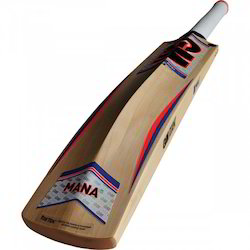 GM Mana Maxi English Willow Cricket Bat