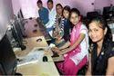 MS Excel  Computer Course