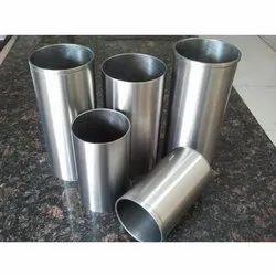 Cylinder liner Massey Ferguson 31358308