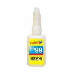 PD99 Cyanoacrylate Adhesive