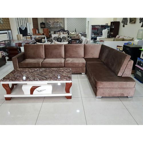 Superb Designer Brown Sofa Set Caraccident5 Cool Chair Designs And Ideas Caraccident5Info