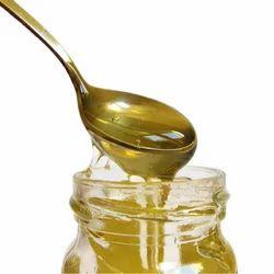 Ayurvedic Honey