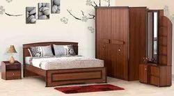AURA Bedroom Furniture