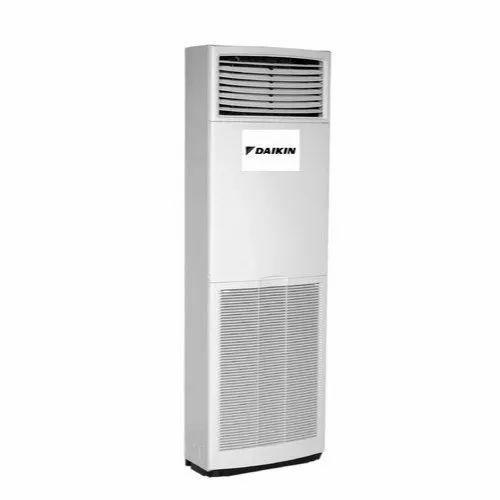 Daikin Tower Air Conditioner