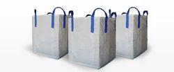 Jumbo Poly Bag