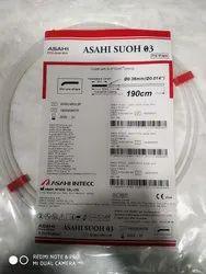 Asahi Suoh Wire