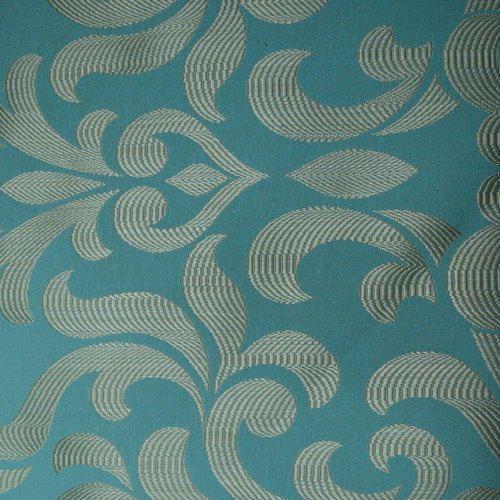 Printed Designer Sofa Cover Fabric Rs 225 Meter Vaishali