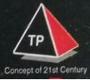 Trimurti Precast