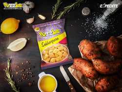 Puzzles & Expedite Sweet Shakarpara, Packaging Size: 50 - 500 Gram