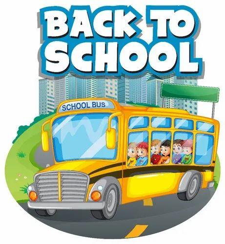 School Bus Transport Software Transportation Management System À¤Ÿ À¤° À¤¸à¤ª À¤° À¤Ÿ À¤® À¤¨ À¤œà¤® À¤Ÿ À¤¸ À¤« À¤Ÿà¤µ À¤¯à¤° À¤ªà¤° À¤µà¤¹à¤¨ À¤ª À¤°à¤¬ À¤§à¤¨ À¤• À¤¸ À¤« À¤Ÿà¤µ À¤¯à¤° In Jubilee Hills Hyderabad Apricot Overseas Id 21480549655