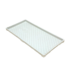 Plastic Agricultural Tray