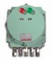 Series ERX and SGR Static Charge Grounding System (Earthing Relay)