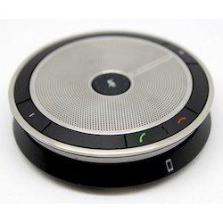Sennheiser SP 20 Speaker