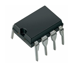 Linear Integrated Circuit