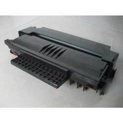 Xerox 3100 MFP Toner Cartridge