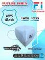 N95 Mask with Earloop