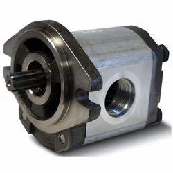 Hydraulics Gear Pump