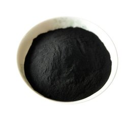 Black 194  MSRL Metal Complex Dyes