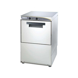 Warewashing Small Single Skin Glass Washer