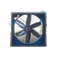 Galvanized Steel Exhaust Fans