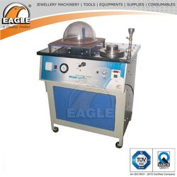 Jewellery  Vacuum Casting Machinery