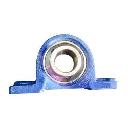 Pillow Block Bearing Assembly