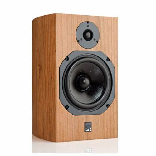 SCM11 ATC Speaker At Rs 140000 /pair